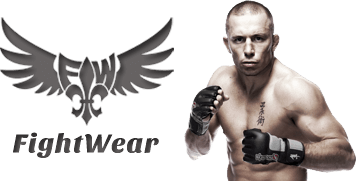 Fightwear.co.il