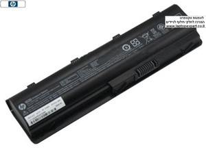 סוללה מקורית למחשב נייד HP Envy 15-1100 / Envy 17-1000 Laptop Battery - HSTNN-CBOX , HSTNN-Q60C , HSTNN-Q61C