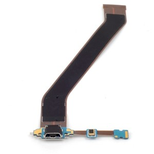 כבל טעינה לטאבלט סמסונג Samsung Galaxy Tab 3 10.1 GT-P5200, GT-P5210 Charging Port Flex Cable Ribbon