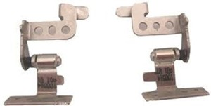 "ציריות למחשב נייד לנובו Lenovo IdeaPad U160 LCD Hinge Left & Right Hinge set For 11.6"" LCD Display"