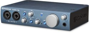 כרטיס קול Presonus AudioBox iTwo