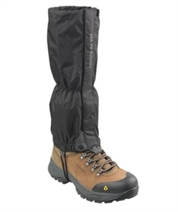 Sea to Summit Grasshopper Gaiters סי טו סאמיט | Sea to Summit