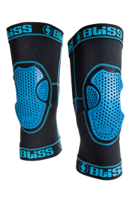 BLISS MINIMALIST KNEE PAD בליס