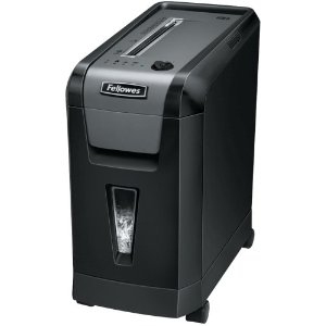 מגרסת נייר Fellowes Powershred 69Cb