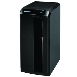 מגרסת נייר Fellowes AutoMax 500C