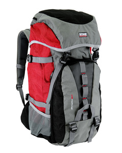 MY WAY 50L BY OUTDOOR REVOLUTION