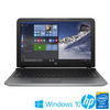 מחשב נייד HP Pavilion Notebook 15-ab210nj P5P36EA