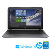 מחשב נייד HP Pavilion Notebook 15-ab206nj P5P32EA