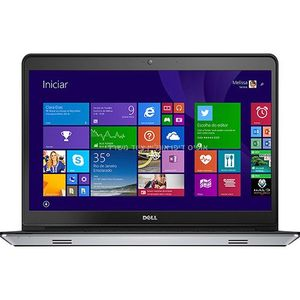 מחשב נייד Dell Inspiron 5447 IN-RD33-7802 דל-מוחדש