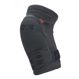 FLOW KNEE PAD IXS