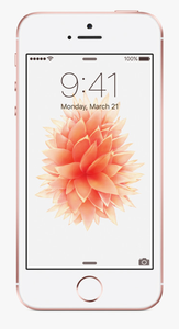 Apple iPhone SE 16GB יבואן רשמי