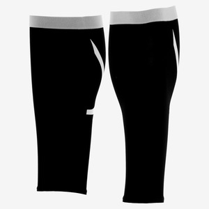 שרוול ORCA Compression Calf Sleeve