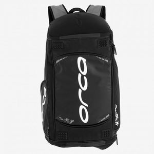 תיק לטריאתלון  ORCA TRANSITION BAG