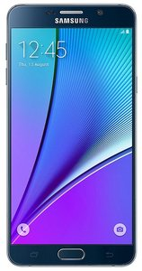 Galaxy Note 5 SM-N920C 32GB Samsung