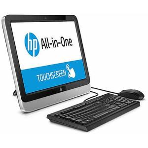 HP 19-3210 ALL-IN-ONE TOUCHSMART