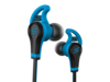אוזניות SMS Audio In-Ear Wired Sport