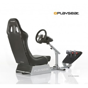 מושב PlaySeat Evolution