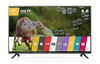 "טלוויזיה LG 55""  Smart TV LED 55LF592V אל ג'י"