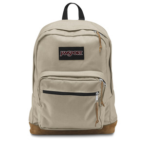 תיק גב Jansport Right Pack