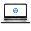 מחשב נייד HP NOTEBOOK 15-AC125NJ а כסף