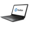 מחשב נייד HP PAVILION NOTEBOOK 15-AB210NJ שחור