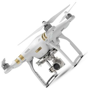 רחפן Dji Phantom 3 Professional
