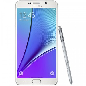 Samsung Galaxy Note 5 SM-N920C 32GB כולל FOTA