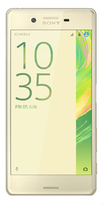 Sony Xperia X Performance 64GB
