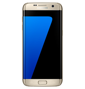 Galaxy S7 Edge SM-G935F 32GB יבואן רשמי Samsung