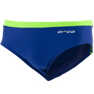 בגד ים גבר ORCA CORE BRIEF