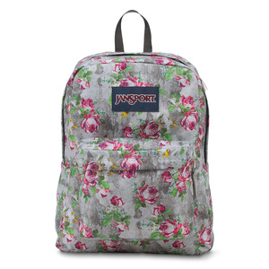 תיק גב Jansport Superbreak