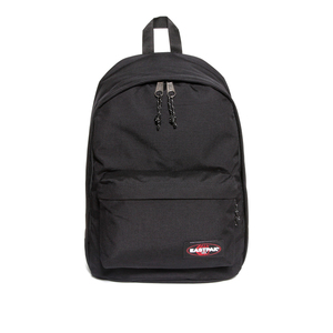 תיק גב Out Of Office Black Eastpak