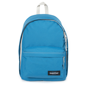 תיק גב Out Of Office Side Blue Eastpak