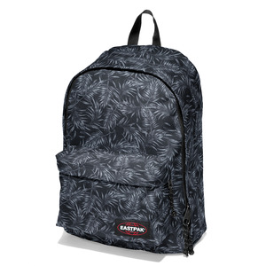 תיק גב Out Of Office Brize Black Eastpak