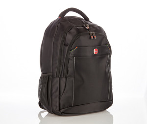Swiss mountain Pure backpack 93012#