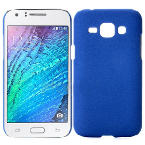 כיסוי דו-שכבתי Recover לSamsung Galaxy J1 Mini