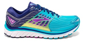 Women's Glycerin 14 Running Shoes