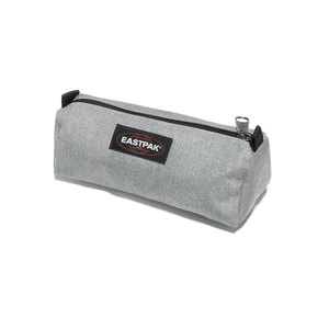 קלמר תא אחד Single Sunday Grey Eastpak