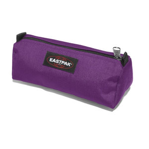 קלמר תא אחד Single Meditate Purple Eastpak