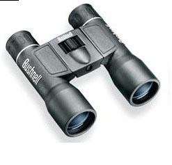 משקפת Bushnell PowerView 12X25