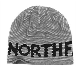 כובע Ticker Tape Beanie The North Face