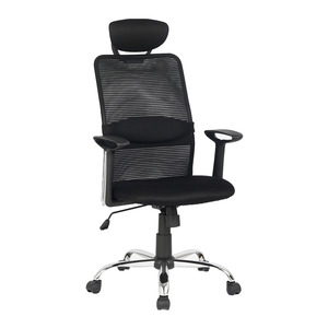 BlackOffice Chair