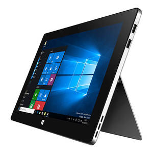 מחשב לוח Jumper EZpad 5s 2 in 1 Ultrabook Tablet PC