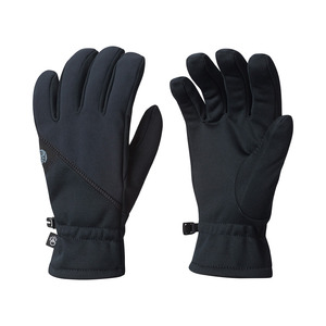 כפפות Ruffner Glove Mountain Hardwear