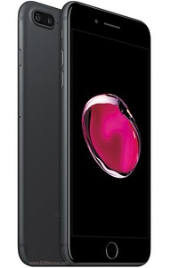 Apple iPhone 7 Plus 32GB זמין במלאי!