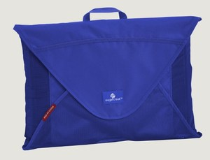 ארגונית לנסיעה Pack-It Original™ Garment Folder Medium Eagle Creek