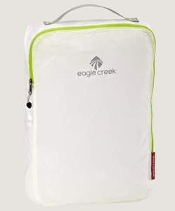 ארגונית לנסיעה Eagle Creek Pack-It Specter™ Cube