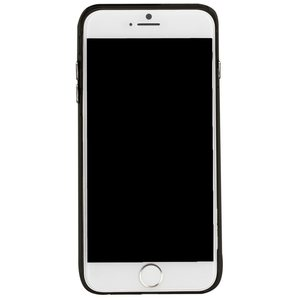 Apple iPhone 7 Plus 128GB אפל