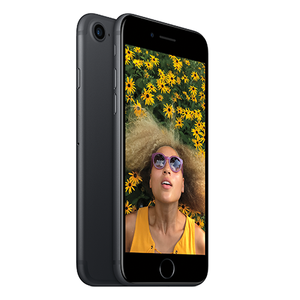 Apple iPhone 7 128GB SimFree יבואן רשמי