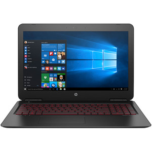 Laptop HP OMEN 15-AX000NJ